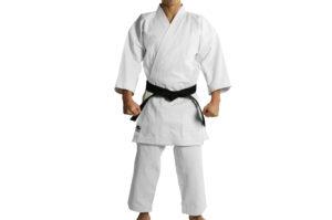 karate-kimono-kugai-adidas-k888j